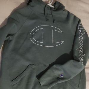 Sweatshirt, size S